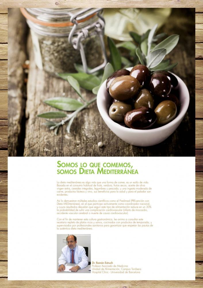 Catálogo Lidl  canarias