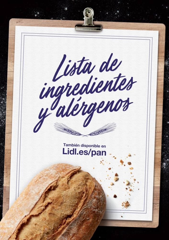 Catálogo Lidl