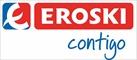 Catalogo de Eroski