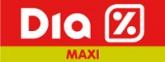 Catalogo de Maxi DIA