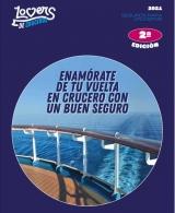 Nautalia Viajes Seguros para cruceros