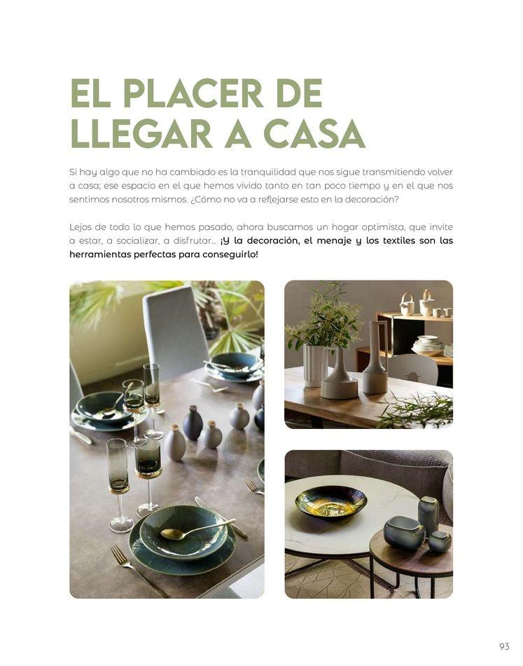 Puma Colección 2022