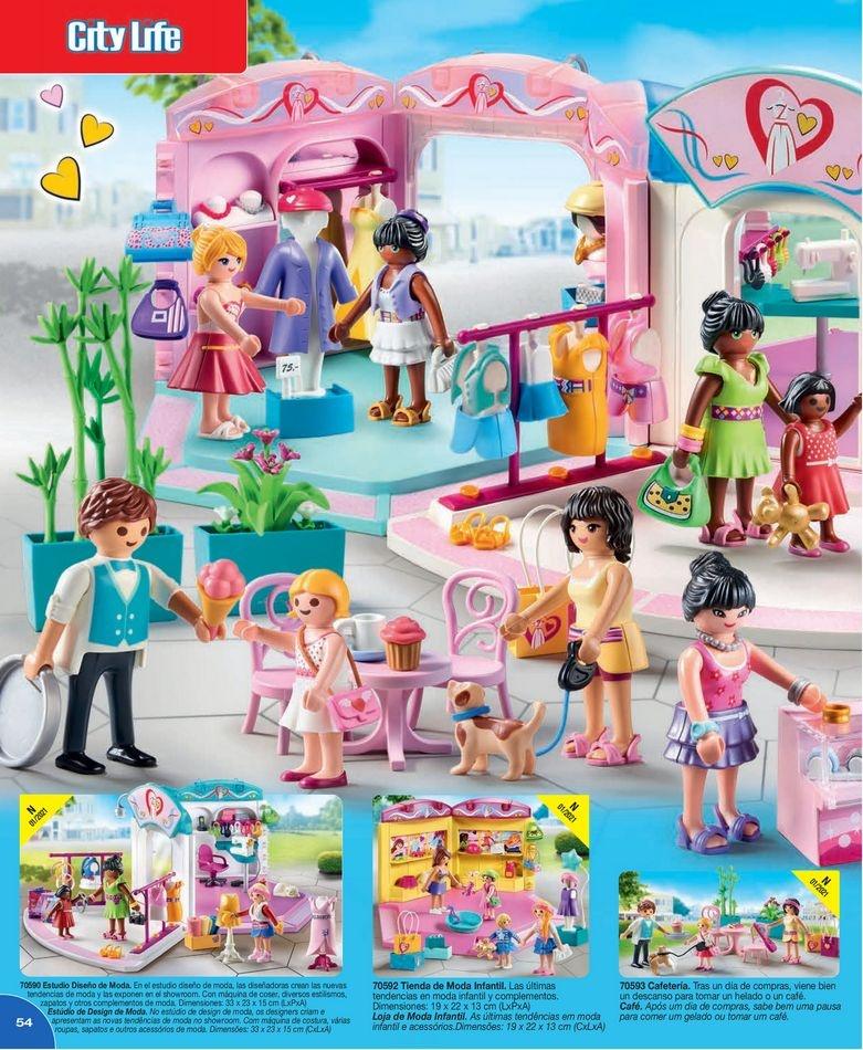 ToysRus Catálogo 2021