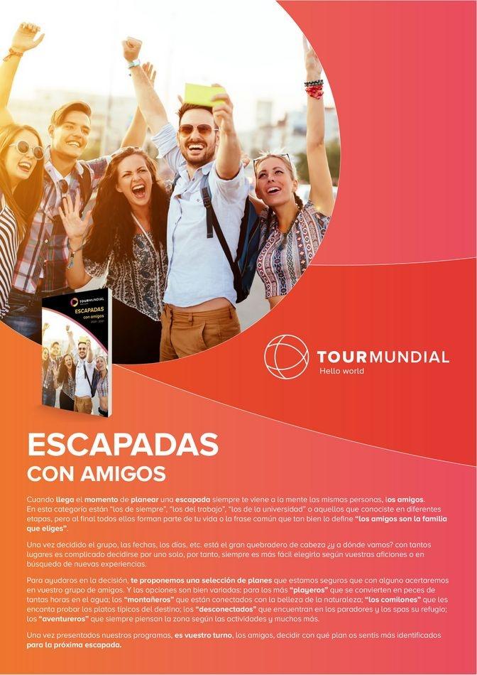 Viajes El Corte Inglés  Novios 2021