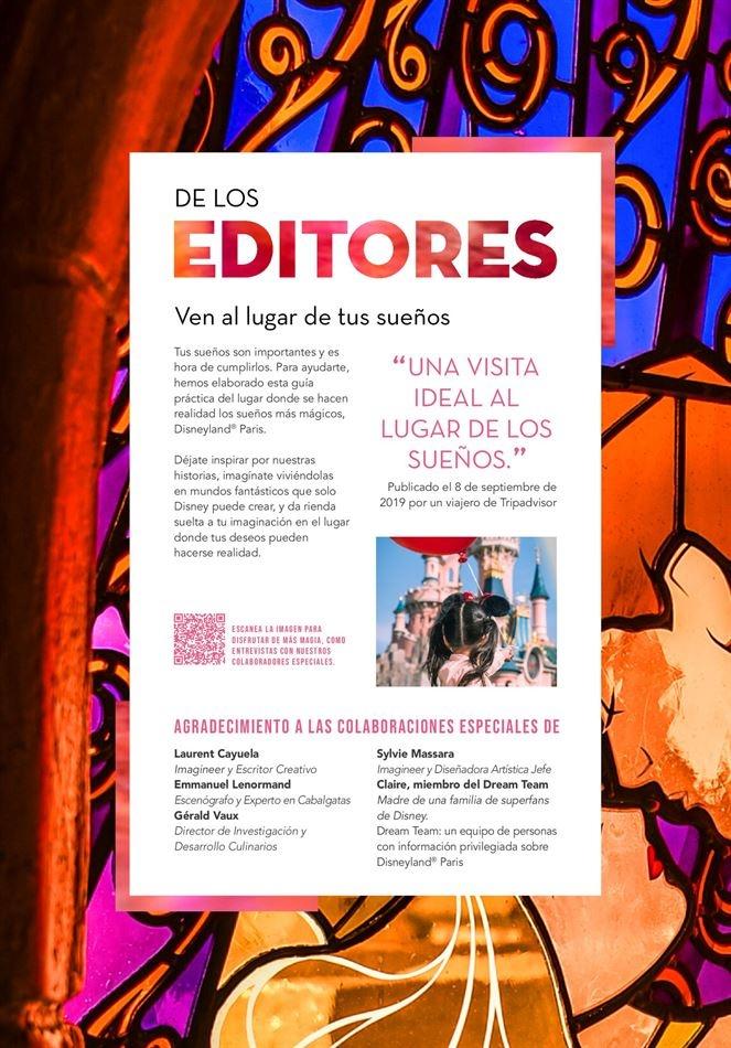 Viajes El Corte Inglés  ¡Vive tu sueño!