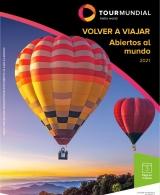 Viajes El Corte Inglés  Volver a viajar
